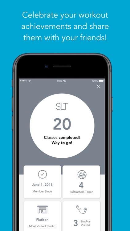 SLT screenshot-3