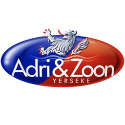 A&Z store