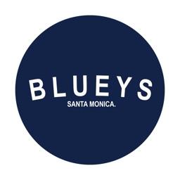 Blueys To Go