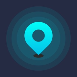 北斗定位-查找朋友的手机定位找人软件