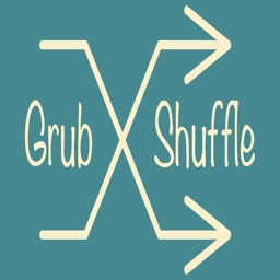 Grub Shuffle