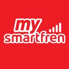 MySmartfren icon