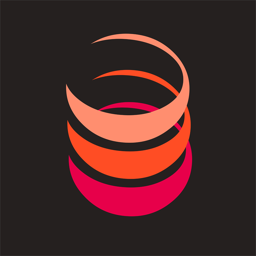 Ícone do app Animatix - Animação de Fotos