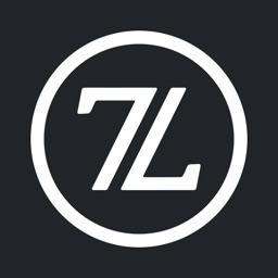 ZAZZI: Photography On-Demand