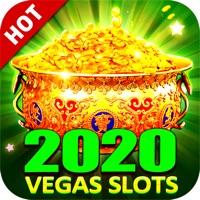 Tycoon Casino™ - Vegas Slots Hack Coins Generator online