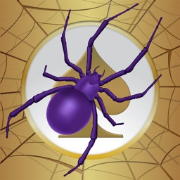 Solebon Spider Solitaire