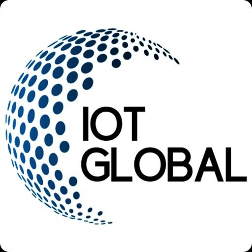 IoT Global