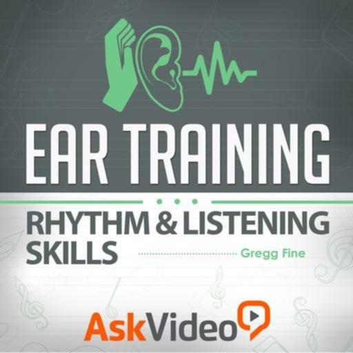 Rhythm and Listening Skills