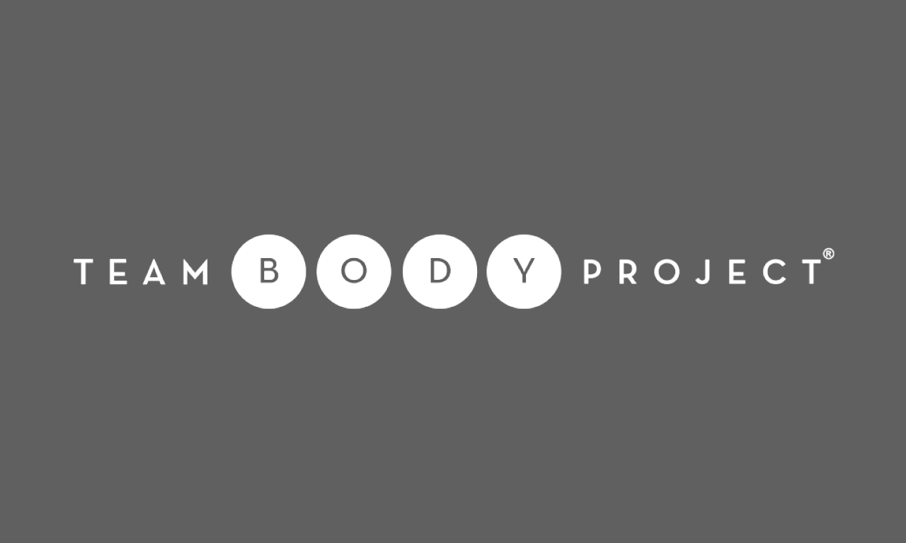 Team Body Project