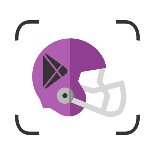 Sports AR American Football