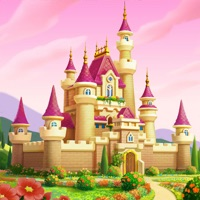 Castle Story: Puzzle & Choice free Coins hack