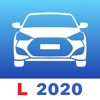 Driving Theory Test 2020 UK