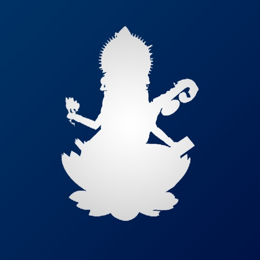 Saraswati eLibrary icon