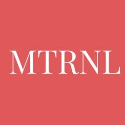 MTRNL: Prenatal Postnatal Yoga