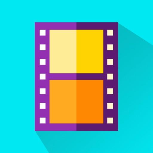 محول الفيديو لصور
