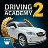汽车游戏2 - 汽车模拟器