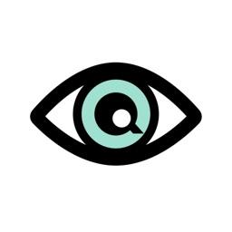 EyeQ - Interview Coach