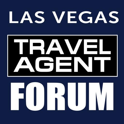 Travel Agent Forum