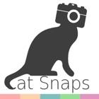 Cat Snaps icon