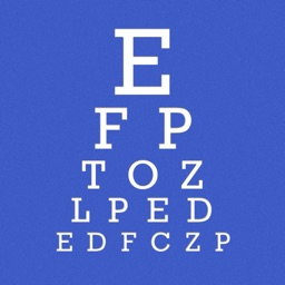 OptoBible Optometry app