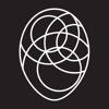 Faberge Museum - Аудиогид Музея Фаберже обложка