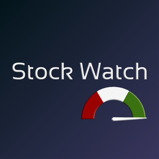 Stock Watch: FANG Signals