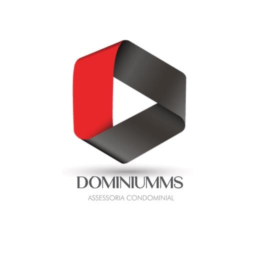 Dominiumms