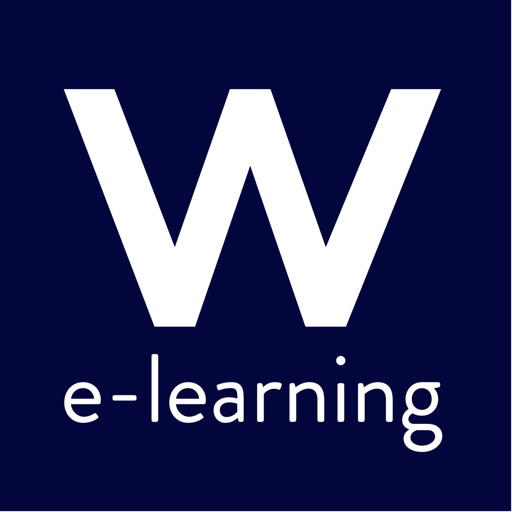 Wadworth Team Learning