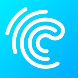 Connect Platform