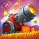 Survival Arena: Tower Defense icon