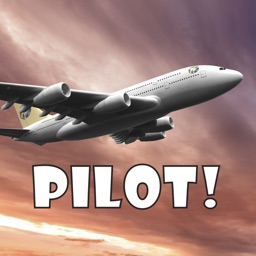 Pilot!