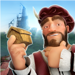 Forge of Empires: Build a City Hack Online Generator