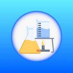 AP Chemistry Self-Paced