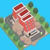 Domino City : Puzzle Game