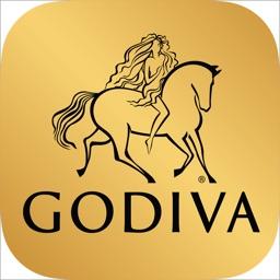 Godiva Canada