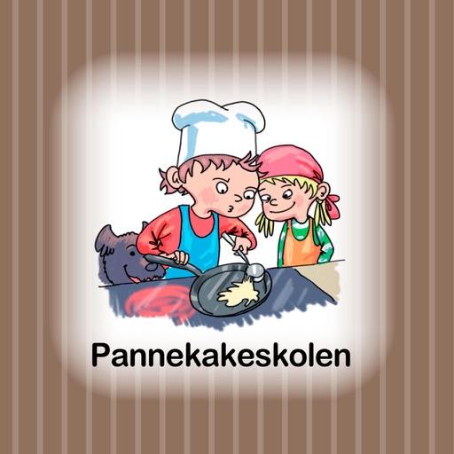 Pannekakeskolen
