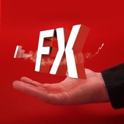 Forex position size calculator app