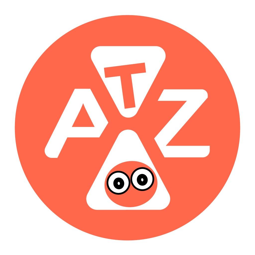 AToZ - Game hack