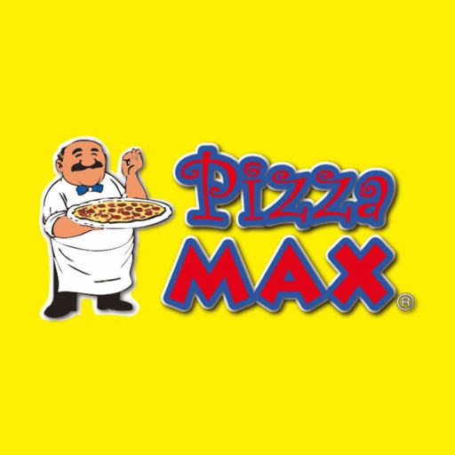 Pizza Max IE