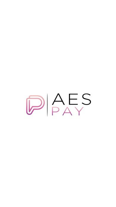 Screenshot for AES Pay in United States App Store