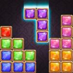 Block Puzzle Jewel Legend на пк