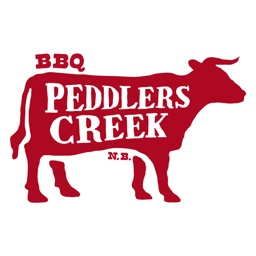 Peddlers Creek BBQ