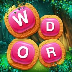 Activities of Word Puzzle Hero: Brain Games