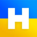 Новости Украины - UA News на пк