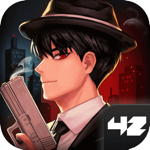 Mafia42 Hack Online Generator  img
