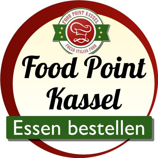 Food Point Kassel Pizza