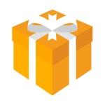 Fetch Rewards: Earn Gift Cards