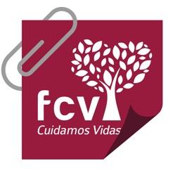 Cistas FCV