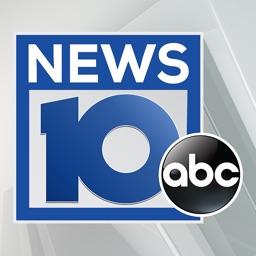 WTEN News10 ABC