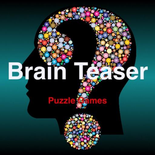 Brain Teaser Puzzles